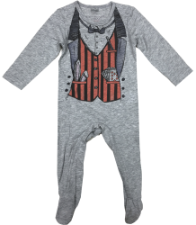 Stella McCartney Kids Twiddle All-in-One CIRCUS Stella McCartney Kids Twiddle All-in-One CIRCUS