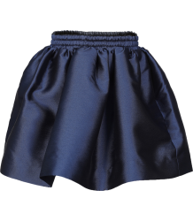 Little Remix JR Dudi Short Skirt Little Remix JR Dudi Short Skirt