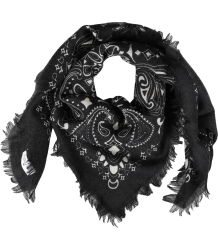 Little Remix Bandana Scarf Little Remix Bandana Scarf