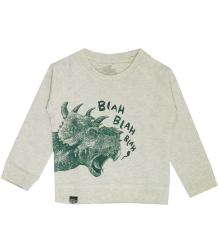 Lion of Leisure Sweatshirt DINO Lion of Leisure Sweatshirt DINO