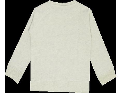 Lion of Leisure Sweatshirt LION