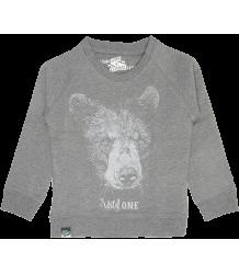 Lion of Leisure Sweatshirt BEAR Lion of Leisure Sweatshirt BEAR