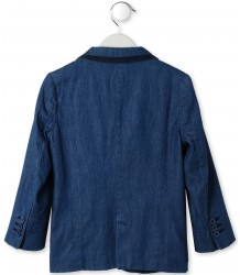 Stella McCartney Kids Raymond Jacket Stella McCartney Kids Raymond Jacket