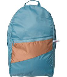 Susan Bijl Foldable Backpack Susan Bijl Foldable Backpack