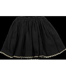 Atsuyo et Akiko Rio Skirt Atsuyo et Akiko Rio Skirt black