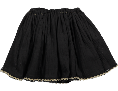 Atsuyo et Akiko Rio Skirt