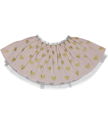 Atsuyo et Akiko Carte Skirt Atsuyo et Akiko Carte Skirt