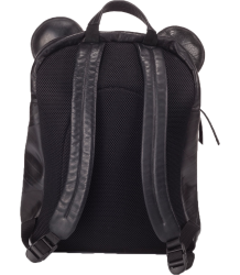 Nununu Tire Backpack Nununu Tire Backpack