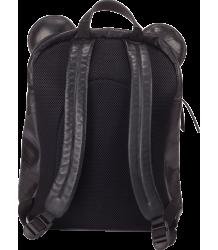 Nununu Tire Backpack Nununu Tire Backpack