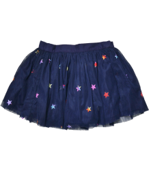 Stella McCartney Kids Honey Rok STERREN Stella McCartney Kids Honey Rok STERREN
