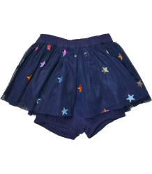 Stella McCartney Kids Honey Rok STERREN Baby Stella McCartney Kids Honey Rok STERREN Baby