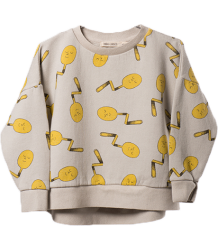 Bobo Choses Sweatshirt SPOONS Bobo Choses Sweatshirt SPOONS