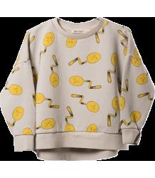 Bobo Choses Sweatshirt SPOONS Bobo Choses Sweatshirt SPOONS