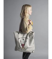 Bobo Choses Tote Bag THE ILLUSIONIST Bobo Choses Tote Bag THE ILLUSIONIST