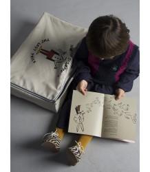 Bobo Choses Petit Book MAGIC Bobo Choses Petit Book MAGIC