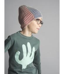 Bobo Choses Knitted Beanie Bobo Choses Knitted Beanie