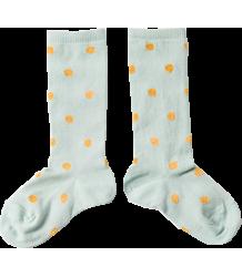 Bobo Choses Short Socks SPOTTED Bobo Choses Short Socks SPOTTED