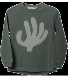 Bobo Choses T-shirt LS HAND TRICK Bobo Choses T-shirt LS HAND TRICK