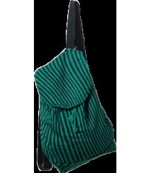 Bobo Choses Backpack HYPNOTIZED Bobo Choses Backpack HYPNOTIZED