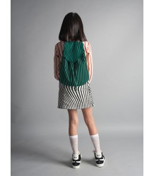 Bobo Choses Backpack HYPNOTIZED Bobo Choses Backpack HYPNOTIZED