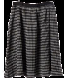 Bobo Choses Midi Skirt STRIPES Bobo Choses Midi Skirt STRIPES