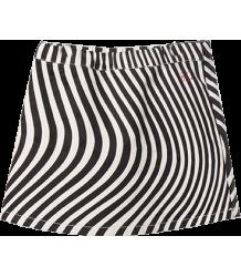 Bobo Choses Short Skirt HYPNOTIZED Bobo Choses Short Skirt HYPNOTIZED