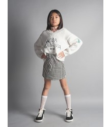 Bobo Choses Short Skirt HYPNOTIZED Bobo Choses Short Skirt HYPNOTIZED