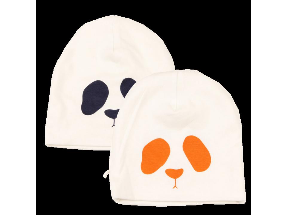 mini rodini mössa panda