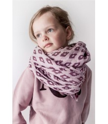 Ruby Tuesday Kids Wellie Scarf Miss Ruby Tuesday Wellie Sjaal