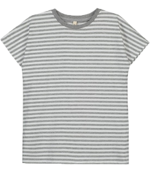 Gray Label Striped T-shirt Gray Label Striped T-shirt