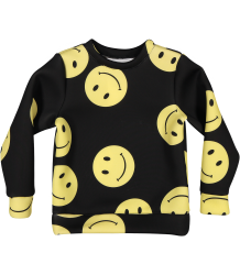 Caroline Bosmans Recovery Top SMILEY BIG Caroline Bosmans Recovery Top SMILEY BIG