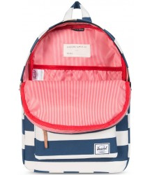 Herschel Heritage Youth Herschel Heritage Youth