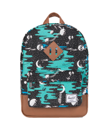 Herschel Heritage Kid Herschel Heritage Kid space explores boys