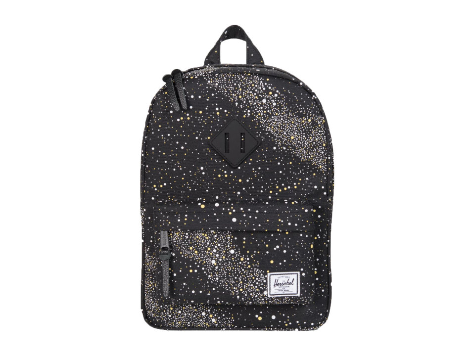 a29debc448cb Herschel Heritage Kid - Orange Mayonnaise