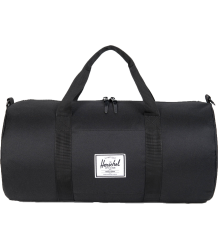 Herschel Sutton Youth Herschel Sutton Youth black