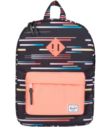 Herschel Heritage Youth Herschel Heritage Youth comets fresh salmon