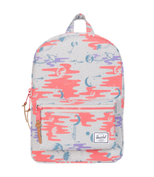 Herschel Settlement Kid Herschel Settlement Kid space explores girls