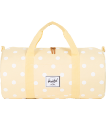 Herschel Sutton Youth  Herschel Sutton Youth popcorn yellow