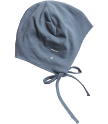 Gray Label Baby Hat Gray Label Baby Hat denim blue