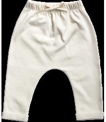 Gray Label Baby Pant Gray Label Baby Pant creme white