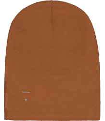 Gray Label Beanie Gray Label Beanie red earth