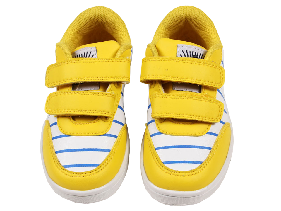 mini rodini sneakers
