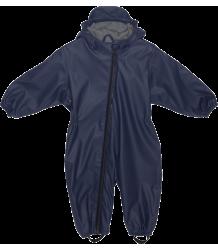 Gosoaky Roger Rabbit Lined Rain Suit Gosoaky Roger Rabbit Gevoerd Regen Pak