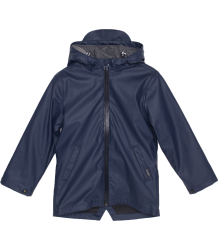 Gosoaky Eagle Eye Two Piece Unisex Rain Jacket Gosoaky Eagle Eye Unisex dubbele Regen Jas