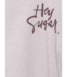 Ruby Tuesday Kids Ebru T-shirt LS HEY SUGAR Miss Ruby Tuesday Ebru T-shirt LS HEY SUGAR