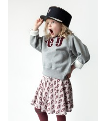 Ruby Tuesday Kids Nine Sweater AS IF Miss Ruby Tuesday Nine Sweater AS IF