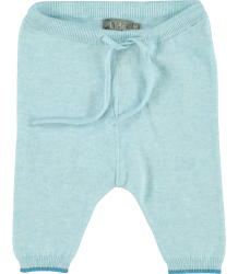 Kidscase Joy NB Pants Kidscase Joy NB Pants light blue