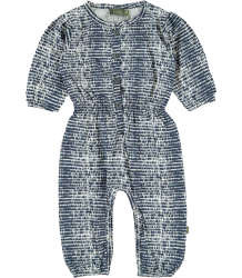 Kidscase Phoenix Organic Suit Kidscase Phoenix Organic Suit