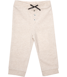 Emile et Ida Tom New Born Leggings Emile et Ida Tom New Born leggings