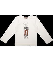 Emile et Ida Baby T-shirt HIPSTER Emile et Ida Baby T-shirt HIPSTER